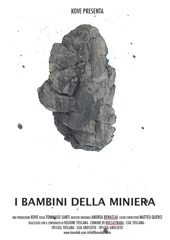 LOC MINIERA 01
